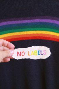 sin etiquetas